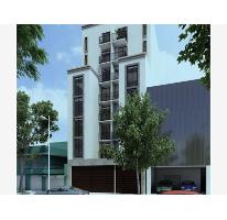 Foto de departamento en venta en, centro área 9, cuauhtémoc, df, 2439368 no 01