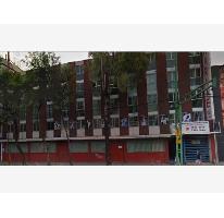 Foto de departamento en venta en  , centro (área 2), cuauhtémoc, distrito federal, 2547448 No. 01