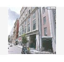 Foto de edificio en venta en  , centro (área 2), cuauhtémoc, distrito federal, 2658098 No. 01