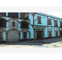 Propiedad similar 2667807 en Zona Centro Histórico.