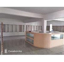 Foto de oficina en renta en  , centro (área 2), cuauhtémoc, distrito federal, 2714351 No. 01