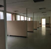 Foto de oficina en renta en  , centro (área 2), cuauhtémoc, distrito federal, 4219630 No. 01