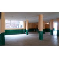 Foto de edificio en renta en  , centro (área 3), cuauhtémoc, distrito federal, 2329828 No. 01