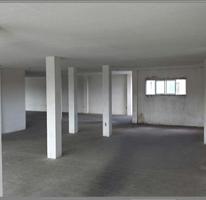 Foto de edificio en renta en  , centro (área 3), cuauhtémoc, distrito federal, 2335692 No. 01