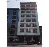Foto de edificio en renta en  , centro (área 3), cuauhtémoc, distrito federal, 2444390 No. 01