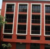 Foto de edificio en venta en, centro área 4, cuauhtémoc, df, 2122956 no 01