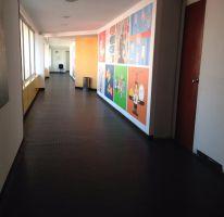 Foto de oficina en renta en, centro área 4, cuauhtémoc, df, 2189945 no 01