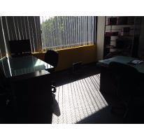 Foto de oficina en renta en  , centro (área 4), cuauhtémoc, distrito federal, 2147367 No. 06