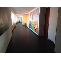 Foto de oficina en renta en  , centro (área 4), cuauhtémoc, distrito federal, 2280794 No. 01