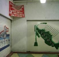 Foto de local en venta en, centro área 5, cuauhtémoc, df, 596205 no 01