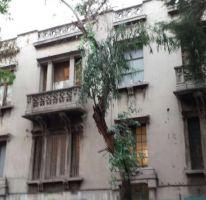 Foto de edificio en venta en, centro área 7, cuauhtémoc, df, 1519236 no 01
