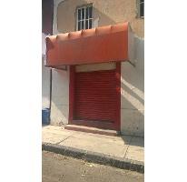 Propiedad similar 2859344 en Zona Centro Histórico.
