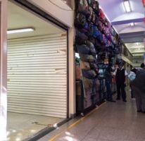 Foto de local en venta en, centro área 9, cuauhtémoc, df, 1546358 no 01