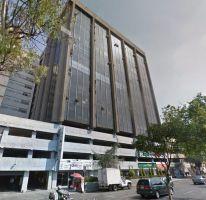 Foto de oficina en renta en, centro área 9, cuauhtémoc, df, 1835370 no 01