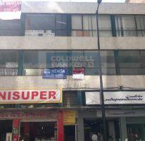 Foto de oficina en renta en, centro área 9, cuauhtémoc, df, 1851464 no 01