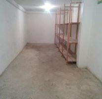 Foto de bodega en renta en, centro área 9, cuauhtémoc, df, 1865372 no 01