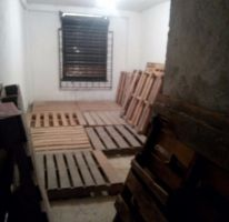 Foto de bodega en renta en, centro área 9, cuauhtémoc, df, 1865376 no 01