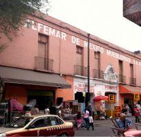 Foto de edificio en venta en, centro área 9, cuauhtémoc, df, 1878408 no 01