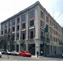 Foto de oficina en renta en, centro área 9, cuauhtémoc, df, 1909685 no 01