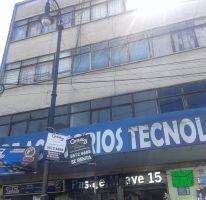 Foto de local en renta en, centro área 9, cuauhtémoc, df, 1911097 no 01
