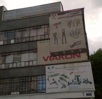 Foto de edificio en venta en, centro área 9, cuauhtémoc, df, 2044883 no 01