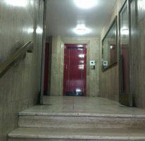 Foto de oficina en renta en, centro área 9, cuauhtémoc, df, 2076308 no 01