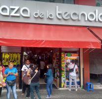 Foto de local en renta en, centro área 9, cuauhtémoc, df, 2160722 no 01