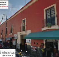 Propiedad similar 2390523 en Zona Centro Histórico.
