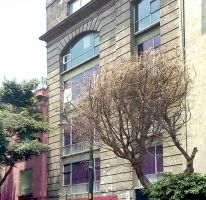 Foto de edificio en renta en, centro área 9, cuauhtémoc, df, 2395036 no 01