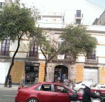 Foto de departamento en renta en, centro área 9, cuauhtémoc, df, 2395465 no 01
