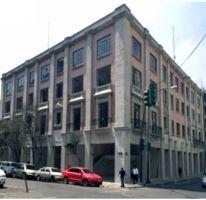 Propiedad similar 2433223 en Zona Centro Histórico.