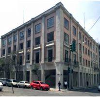 Propiedad similar 2433227 en Zona Centro Histórico.