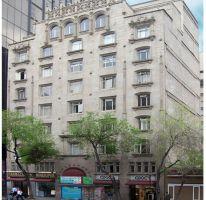 Propiedad similar 2433259 en Zona Centro Histórico.