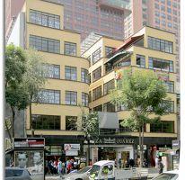 Propiedad similar 2433263 en Zona Centro Histórico.