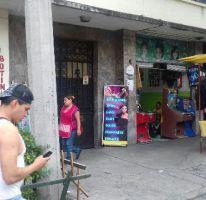 Propiedad similar 2433287 en Zona Centro Histórico.