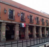 Propiedad similar 2435967 en Zona Centro Histórico.