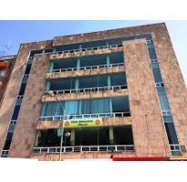 Foto de oficina en renta en, centro área 1, cuauhtémoc, df, 1157917 no 01