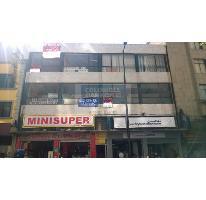 Foto de oficina en renta en  , centro (área 9), cuauhtémoc, distrito federal, 1851464 No. 01