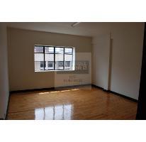 Foto de oficina en renta en, centro área 9, cuauhtémoc, df, 1851496 no 01