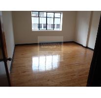Foto de oficina en renta en, centro área 9, cuauhtémoc, df, 1851502 no 01