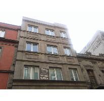 Foto de oficina en renta en  , centro (área 9), cuauhtémoc, distrito federal, 1865406 No. 01