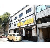 Foto de local en venta en  , centro (área 9), cuauhtémoc, distrito federal, 1865446 No. 01