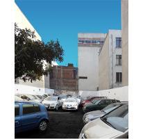 Foto de terreno habitacional en venta en, centro área 9, cuauhtémoc, df, 1878416 no 01