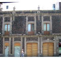Foto de edificio en renta en, centro área 9, cuauhtémoc, df, 1878422 no 01