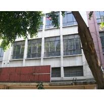 Foto de edificio en renta en, centro área 9, cuauhtémoc, df, 1878834 no 01