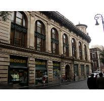 Foto de departamento en renta en, centro área 9, cuauhtémoc, df, 1911101 no 01
