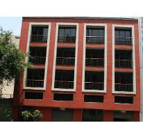 Foto de edificio en venta en, centro área 9, cuauhtémoc, df, 1940453 no 01