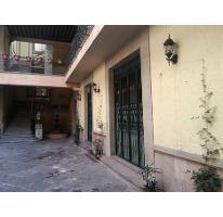 Foto de edificio en renta en, cuauhtémoc, la magdalena contreras, df, 1955721 no 01