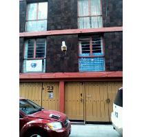 Foto de departamento en venta en, centro área 9, cuauhtémoc, df, 2044971 no 01