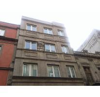 Foto de oficina en renta en, centro área 9, cuauhtémoc, df, 2044989 no 01